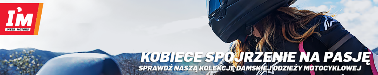 Banner Speed Ladies1280X255